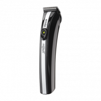 Ermila - Motion Nano trimmer