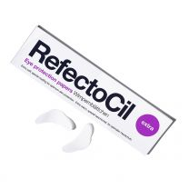Refectocil Skyddspapper extra